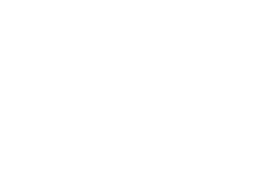 Interview with 100 Oberliners